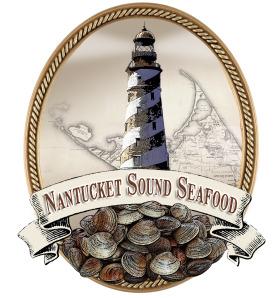 Nantucket Sound Seafood