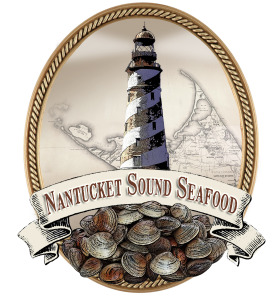 Nantucket Sound Seafood